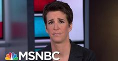 Rachel Maddow Show: Advertisers and contact information | | Media Equalizer... FIGHT FIRE WITH FIRE... DO NOT SUPPORT THIS FREAK'S ADVERTISERS!!!!