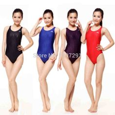 19.99$  Buy here - http://ali5vs.shopchina.info/go.php?t=32233615218 - Yingfa high quality one piece training competition waterproof chlorine resistant women's swimwear plus size swimsuits 19.99$ #magazine