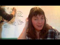 """Samantha Slade, Stratégies participatives   Participatory strategy percolab Pratiques, modèles et technologies pour un futur émergent   Practices, models et technologies for an emerging future  skype samanthaslade   ECTO   """"Samantha Slade"""" <sam@percolab.com>..."""