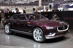 The 2016 Jaguar XJ is the featured model. The 2016 Jaguar XJ Redesign image is added in the car pictures category by the author on May Jaguar Xj, Jaguar Cars, New Buick Grand National, Automobile, Xjr, New Engine, Hot Cars, Concept Cars, Tips