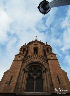 #león #gto #photography #méxico #city #fotografías  #arte #historia #templo #detalles #street #arquitectura