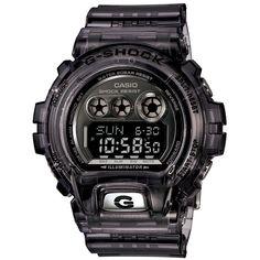 G shock watch big size series amount-limited GD-X6900FB-8BJF men
