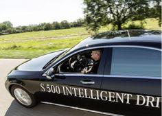 #Mercedes Takes Liability for #AutonomousCars http://www.benzinsider.com/2015/10/mercedes-takes-liability-for-autonomous-cars/