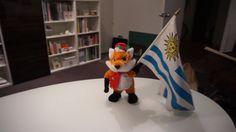 TIRANOS TEMBLAD #60     Resumen de acontecimientos uruguayos   17/11/14 ...