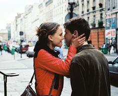 bastille paris je t'aime