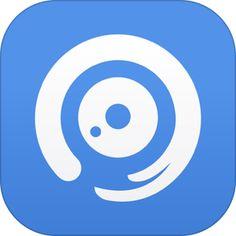 ZenCam - Free Prints by Ocean Labs