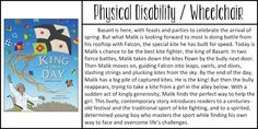 Children's Books That Include Characters with Disabilities Science Education, Health Education, Education Quotes, Physical Education, Human Body Unit, Deaf Culture, Disability Awareness, Best Novels, Learning Disabilities