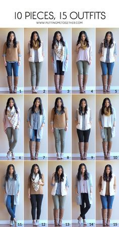 Slimming Fashion Tips nice Thanksgiving Packing List : 12 capsules and lists for stylish traveling during fall.Slimming Fashion Tips nice Thanksgiving Packing List : 12 capsules and lists for stylish traveling during fall Look Fashion, Fashion Outfits, Womens Fashion, Fashion Fall, Travel Fashion, Travel Style, Pear Shape Fashion, Short Girl Fashion, Tall Women Fashion