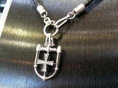 イーノス コレクション - HASSIN Jewellery Collection
