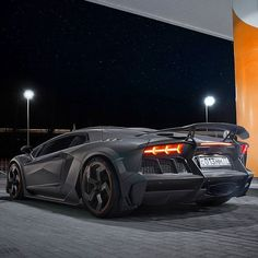 Number one ⭐⭐⭐⭐⭐TOP @ruslan_aven  #car#cars#supercar#supercars#auto#exotic#rare#exclusive#gt#lamborghini#italy#lifestyle#carinstagram#авто#ламборгини#aventador#mansory#autogespot#carbonado#black_list#amazingcars247#moscow#london#monaco#ламборгини#stunning