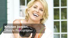 Headshots Fairfield County CT | Headshot Photography by Kristen Jensen |...