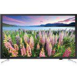 #9: Samsung UN32J5205 32-Inch 1080p Smart LED TV (2015 Model)