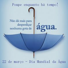 DIA DA ÁGUA - 30 MAQUETES PAINÉIS E CARTAZES | PORTAL ESCOLA World Water Day, Sustainable Development, Surfboard, Sustainability, Back To School, Activities For Kids, Planets, Environment, Classroom