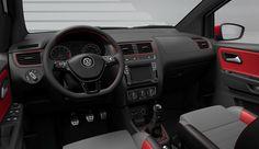 configurator < Volkswagen do Brasil