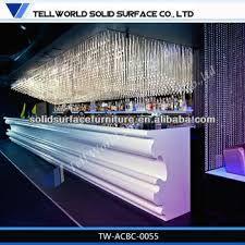 1000 images about barras bar on pinterest barra bar - Disenos de barras de bar ...