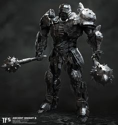 transformers-5-concept-art-ancient-knight-jpg.27805687 (1418×1500)