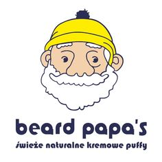 Beard Papa's Polska - www.beardpapa.pl