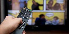 Conozca lo último en aplicaciones, celulares, dispositivos electrónicos y novedades de la tecnología en Tecnósfera TV.