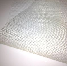 Self-Adhesive Fiberglass Mesh is a must-have for mosaic art. Get yours today at Mosaic Tile Mania.