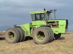 steiger tractors | STEIGER LEOPARD photo steiger-oct2006028.jpg