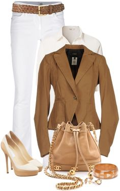 """Untitled #1523"" by johnna-cameron ❤ liked on Polyvore"