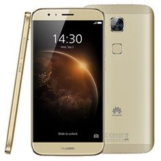 Sell My Huawei Plus in Used Condition for 💰 cash. Compare Trade in Price offered for working Huawei Plus in UK. Find out How Much is My Huawei Plus Worth to Sell. Desktop Computers, Gaming Computer, Led Sign Board, Iphone 7, Apple Iphone, Gold Mobile, Smartphone, Mobile Price, Online Supermarket