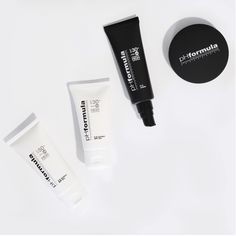 It's worth being picky when it comes to your #SPF. Blended with essential vitamins and UVA/UVB filters, our hard-working defence products not only provide broad spectrum sun protection, but also leaves the skin well hydrated, nourished and assists with skin healing. #pHformula #skinresurfacing #professionalskincare #sunprotection Skin Resurfacing, Am Pm, Broad Spectrum, Sun Protection, Good Skin, Filters, Vitamins, Healing, Things To Come