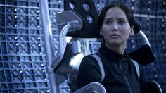[Action Movie] Watch The Hunger Games Catching Fire Full Movie Streaming