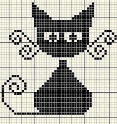 037b0a4b101249af2336b93d01fb0bf3.jpg 327×347 pixels