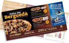 Pizza Klam