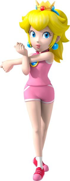 Princess Peach's Emblem in Mario Party Super Mario Bros. Princess Peach Cosplay, Princess Peach Mario Kart, Super Mario Princess, Nintendo Princess, Super Mario Bros, Super Mario Brothers, Mario Bros., Mario And Luigi, Mario Party