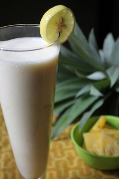 YUMMY TUMMY: Pineapple Milkshake - Pineapples - 2 cups cubed Sugar - 2 to 3 tblspn or to taste Ice Cubes - few or as needed Milk - 1 cup or adjust Vanilla Icecream - 3 scoops or as needed