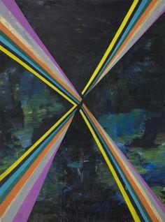 Carole Vanderlinden | Beelden | Flanders Arts Institute