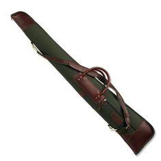 Orvis Gun Travel Case - Battenkill Gun Cases -- Orvis on Orvis.com!