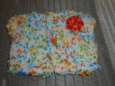 Baby Cardigan Hand Knit Baby Sweater Child's by bonitastewart