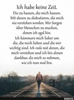 Best pictures, videos and sayings and every day new … - Life and personal care German Quotes, Facebook Humor, True Words, Inspire Me, Quotations, Cool Pictures, Funny Pictures, Life Quotes, Inspirational Quotes