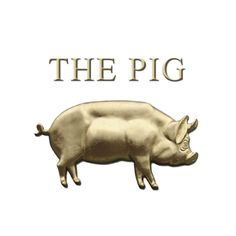 The-Pig-Logo.jpg 350×350 pixels