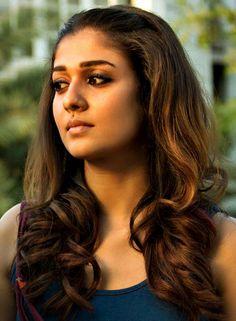 Nayanthara HD Images from Kolamaavu Kokila Indian Film Actress, Tamil Actress, South Indian Actress, Indian Actresses, Most Beautiful Indian Actress, Beautiful Actresses, Nayanthara Hairstyle, Nayantara Hot, South Indian Film