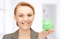 mujer-con-ahorros