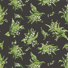 Free shipping on Lee Jofa luxury wallpaper. Find thousands of patterns. SKU LJ-91-2007-CS. $5 swatches.