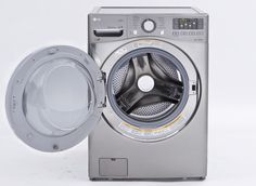The best washers for $800 or less - Consumer Reports