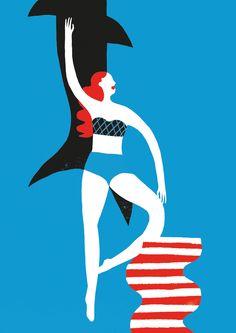 Nanna_Prieler_Illustration_swimming.jpg