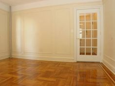 TracyBrownRealty.com has the hottest Renovated Apartments in NYC.