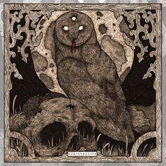 tatteredbanners: by Adrian Baxter Memento Mori, Nocturne, Pagan Tattoo, Pre Raphaelite Paintings, Adventure Tattoo, Supernatural, Macabre Art, Occult Art, Mystique