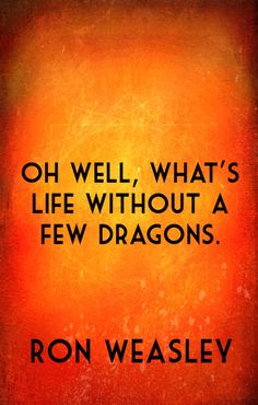 - Powerful Quotes About Dragons for All Dragon Lovers - EnkiVillage