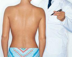understand 2 Full Body Lift Surgery