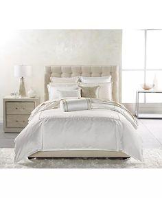 Hotel Collection - Queen Bedding Sets, Queen Duvet, Comforter Sets, King Comforter, Bed Sheets Online, Cheap Bed Sheets, Red Duvet Cover, Duvet Covers, Yurts