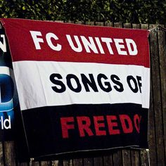 No Clash Of Colours: 06 March 2013 - Matlock Town v FC United Of Manchester (Set One)