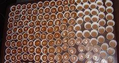 Rum, Sweets, Food And Drink, Cookies, Cake, Menu, Sweet Pastries, Pie Cake, Menu Board Design
