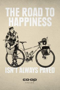 11 Ideas De Ciclo Turismo Turismo Cicloturismo Alforjas Para Bicicleta